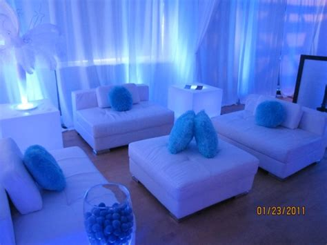Furniture Planning small vip sections aviance event planning and lounge decor nj