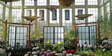Baltimore Botanical Gardens by Botanical Gardens Baltimore Botanical Gardens