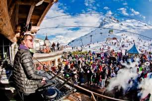 folie douce bring more sweet madness to megeve skipedia
