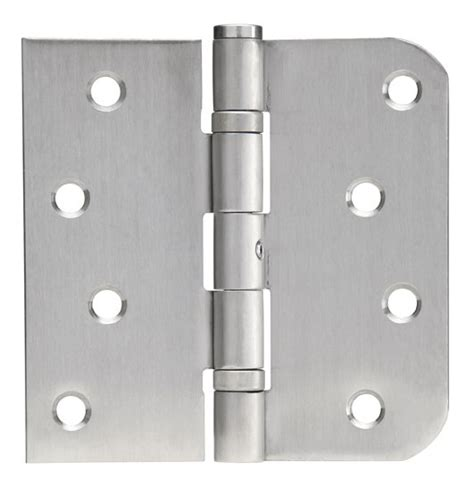 out swing door hinges goldenclad 174 door entry systems door entries golden windows