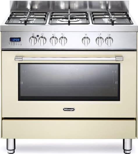 cucine con forno a gas ventilato cucine con forno a gas ventilato forno gas ventilato