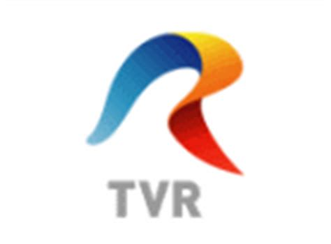Program Tvr 1 Maine 10 Decembrie 2017