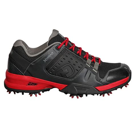 golf shoes ogio sport golf shoes black at intheholegolf