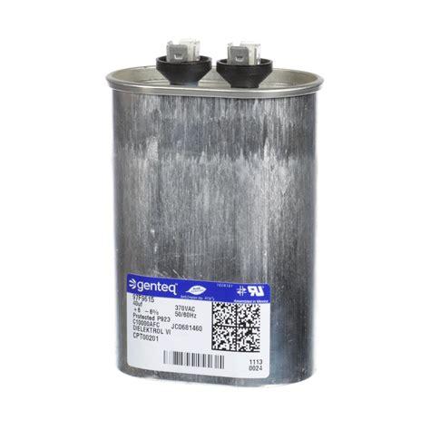 trane ac parts capacitor trane capacitor part cpt00201