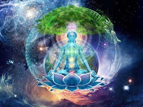 imagenes de oraculos espirituales 5 valiosas lecciones que los grandes maestros espirituales