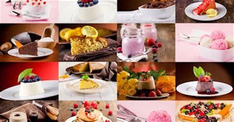 banco de imagenes gratis 16 fotografas de pastelitos deliciosos banco de imagenes gratis 16 fotograf 237 as de pastelitos