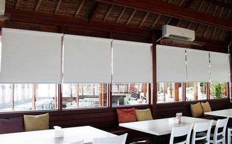 Timbangan Digital Di Cirebon contoh rumah dengan roller blinds besok pasti tiba