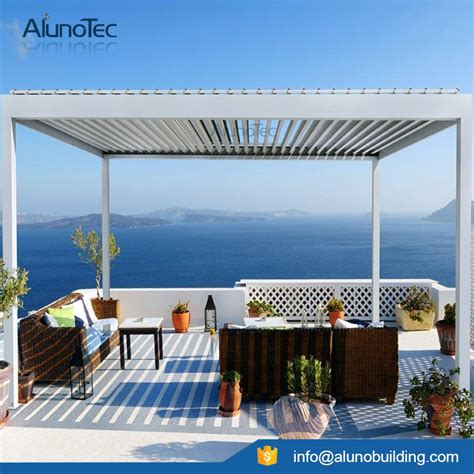 popular patio roof buy cheap patio roof lots from china - Pavillon 3x5