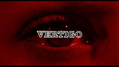 Vertigo Title Card Template 11 of the best title designs in 171 taste of cinema