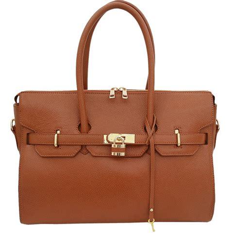 leather bag brown leather bag korean fashion