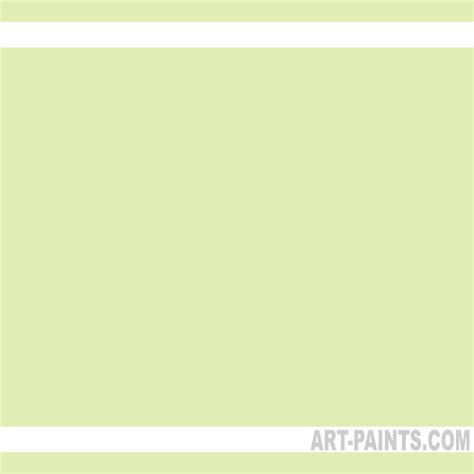 pistachio color pistachio artist acrylic paints 302 pistachio paint