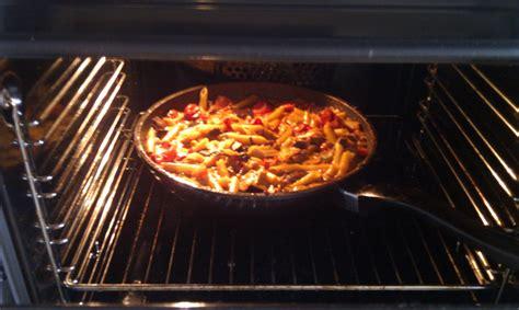 zuhause kochen tomaten auberginen pfanne wyveres der