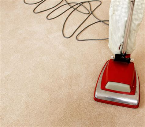 Upholstery Cleaning Denton Tx by Housekeeping Tips From Your Carpet Cleaning Experts In
