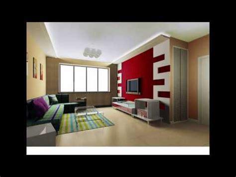 priyanka chopra house mumbai inside priyanka chopra home design in mumbai 3 youtube