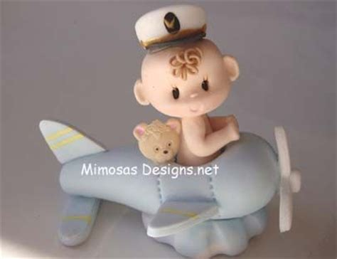Polymer Clay Baby Shower Favors by 157 Best Polymer Clay Souvenirs Pin Images On