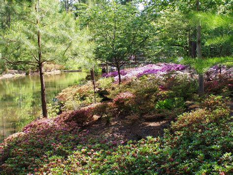 Callaway Gardens In by Callaway Gardens Pine Mtn