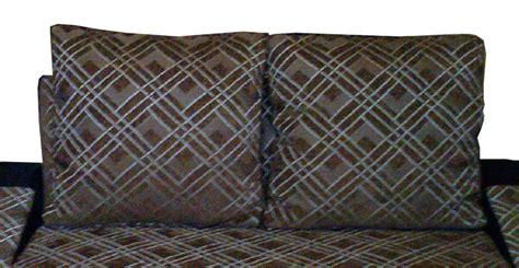 Bantal Sofa Motif Musical 1 jual bantal sofa