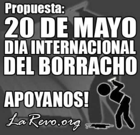 que dia cobro de mayo la pensin usuarios de redes sociales celebran el quot d 237 a internacional