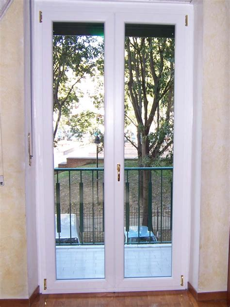 porta finestra in pvc prezzi europort porte e serramenti