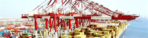 pangea network freight forwarder network