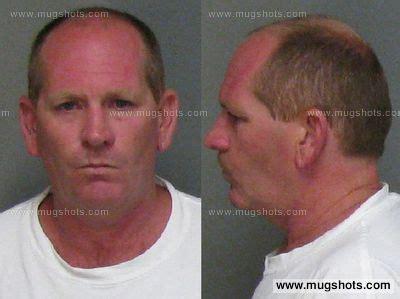 south carolina bench warrant search richard jordan mugshot richard jordan arrest florence