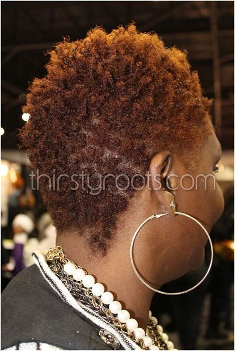 thirsty roots twist hairstyles natural hair twist styles