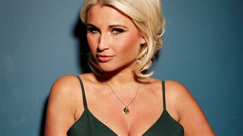 Best Computer Desk by Billie Faiers Wallpapers Images Photos Pictures Backgrounds