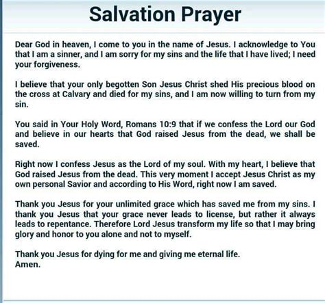 am i really a christian exploring salvation and beyond books 238 best images about prayers on peace d