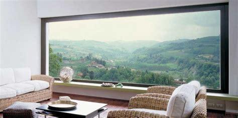 quanto costano le persiane in alluminio quanto costano gli infissi finstral beautiful finestre in