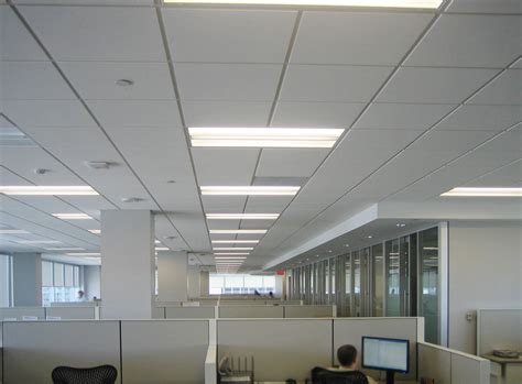 Ceiling Office Lights New Office For Energy Plus On The Level With Gardner Fox
