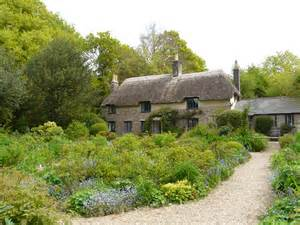 Cottage A Dorset Cycling Hardy Country