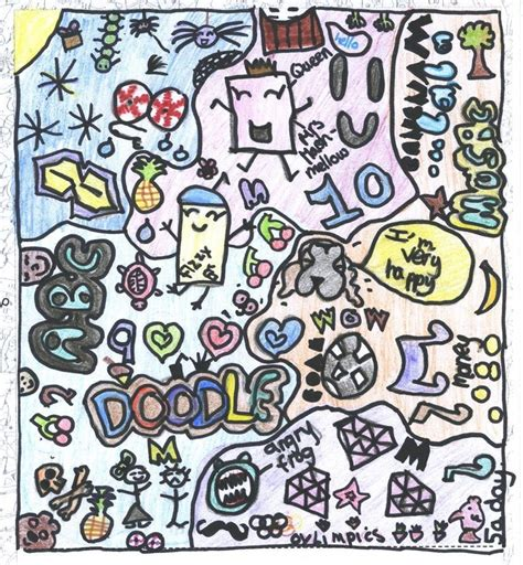 doodle do day nursery 1000 images about national doodle day 2013 competition