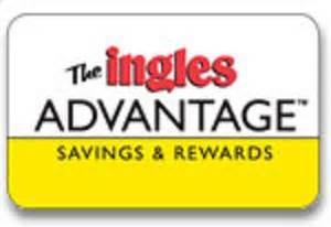Ingles Gift Card - fundraising opportunities ingles cards
