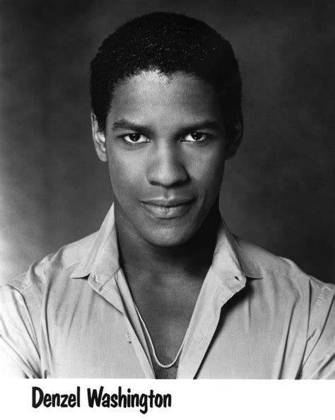 biography denzel washington denzel washington film actor biography com americas