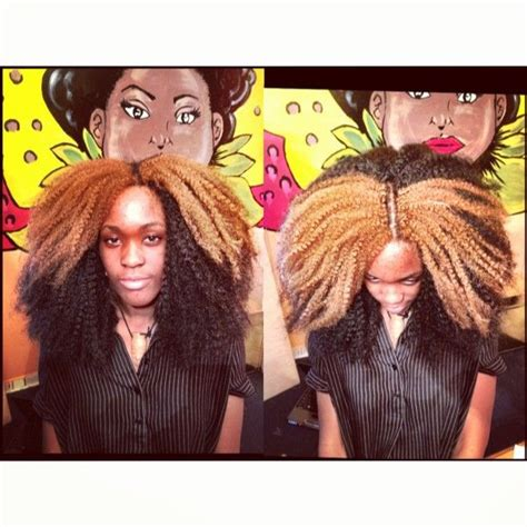 how many packs of hair is necessary for box braids how many packs of marley hair needed for faux locs new