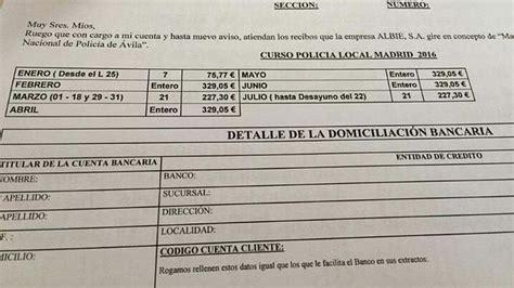 sueldo polica local 2016 el rid 237 culo sueldo de los nuevos agentes municipales