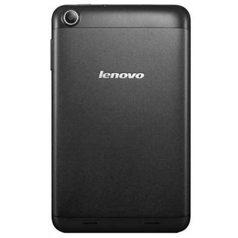 Lenovo A3000 Tablet 3g lenovo ideatab a3000 h tablet android 7 quot 3g en fnac es comprar tecnolog 237 a en fnac es