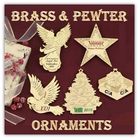 custom ornaments personalized christmas ornament