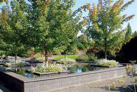 Oregon Gardens Resort by Herbal Spa Oregon Garden Resort S Moonstone Spa