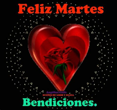 imagenes feliz martes amor 25 best ideas about frases de feliz martes on pinterest
