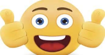 Los nuevos emoticonos para Android comenzarán a llegar la semana que ... Chats
