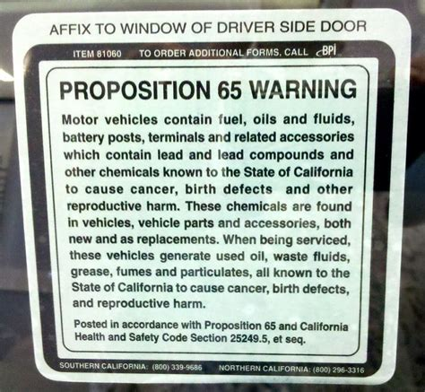 12 Of The Dumbest Warning Labels by 17 Best Images About Stupid Silly Warning Labels On