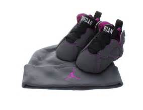 womens nike air max baby shoes