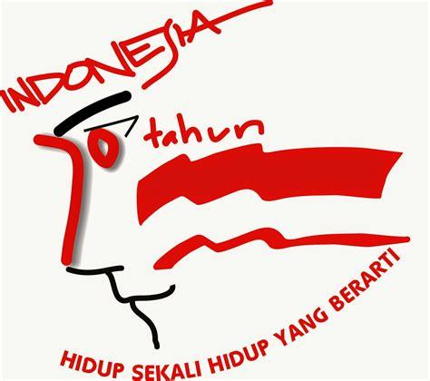 Kaos Indonesia Garuda Hut Ri kumpulan gambar bendera merah putih gambar dp hari