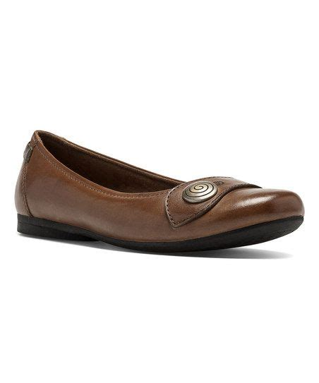 flat shoes for plantar fasciitis flat shoes for plantar fasciitis 28 images how to
