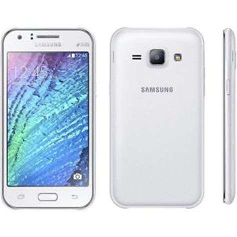 Samsung J1 J100h samsung galaxy j1 duos j100h dual sim 3g white unlocked mobile phone new ebay