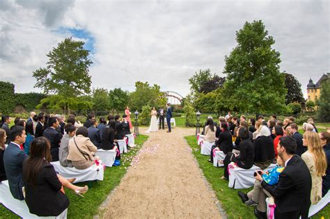Schloss Hochzeit by Hochzeit Oliver Auf Schloss Vollrads Im Rheingau