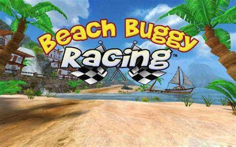download mod game beach buggy racing beach buggy racing unlimited money mod apk android