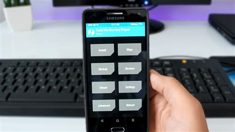 Samsung A5 2015 Margadana 2 Custom samsung a5 flash rom tmz t mobile fail pc help cz