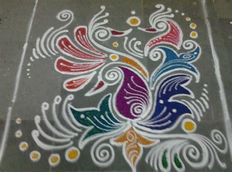 pattern of drawing rangoli rangoli designs without dots rangoli rangoli designs